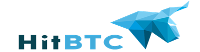 HitBTC exchange requires only 2 confirmations